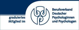 bdp-graduiertes-mitglied_med